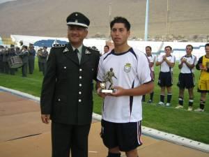 futbol-genchi-004
