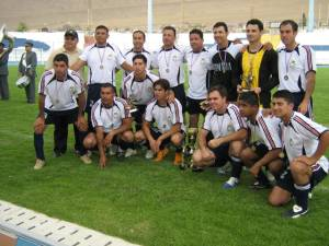 futbol-genchi-008