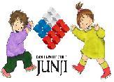 logo-junji1