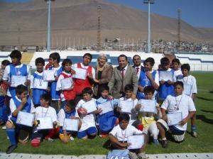 escuelas-de-futbol