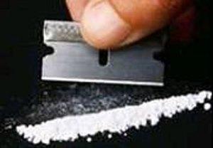 cocaina_adolescentes