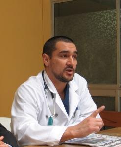 dr_galvez