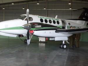 avion-vigia