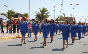 desfile-9