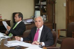 foto-subsecretario-gobierno