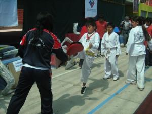fotos-057