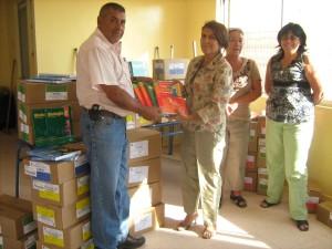 libros-hospicio-y-seguridad-vial-005
