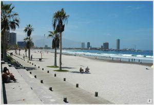playa-iquique1