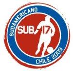 sub-17_2009_logo_oficial2