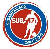 sub-17_2009_logo_oficial3