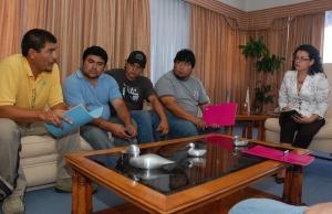 tripulantes2