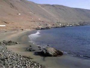 1175208640_Playa Pisagua1