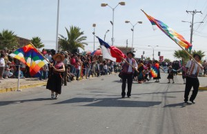 desfile 9
