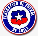 federacion chilena