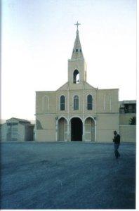 iglesiadehuara-iquique