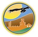 logo_maho