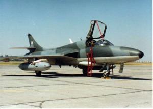 Siminic6 avion