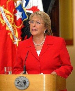 chile_presidenta