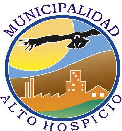 escudo hospicio