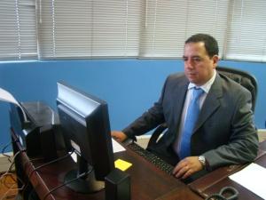 Eugenio Hidalgo 1