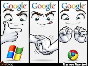 logo_google. 3