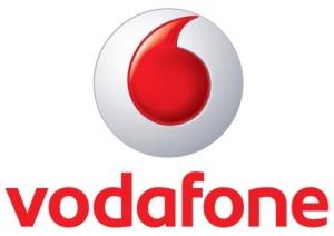 logo_Vodafone.2