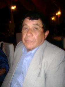 LUIS DIAZ GUZMAN