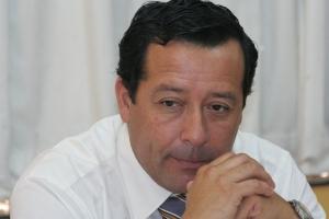 Sergio Asserella